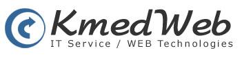 Создание сайтов в Санкт-Петербурге. Компьютерный сервис в СПб.